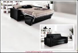 marca divani divani in pelle quale marca prezzi divani con seduta fissa in