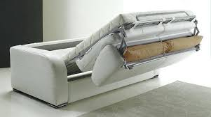 canap convertible tiroir canape convertible tiroir markable me