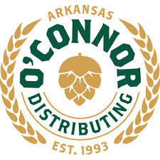 wholesale companies consolidate to form o connor distributing