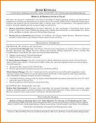 career change resume template career change sle resumes paso evolist co