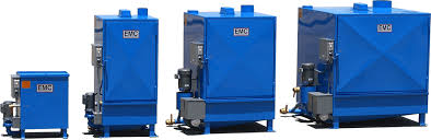 heated parts washer cabinet automotive industrial parts washers powerjet automatic washer emc