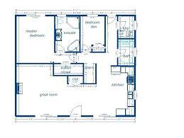 small floor plan house design blueprints house plan blueprints small house floor