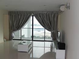 home decor blogs singapore malaysia and singapore renovation aluminium wardrobe and aluminium