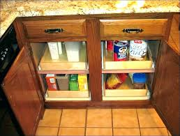 kitchen cabinet slide out trays under cabinet pull out shelf asia best hotels