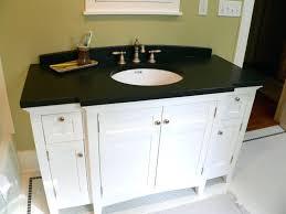 black cabinet for bathroom u2013 selected jewels info
