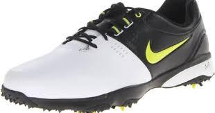 Comfort Sockliner Nike Golf Men U0027s Air Rival Iii Golf Shoe Full Length Comfort