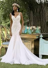 justin bridal justin wedding dress style 10467 blush bridal