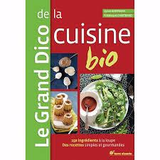 cours de cuisine v馮騁arienne cuisine bio v馮騁arienne 28 images je cuisine bio rapido