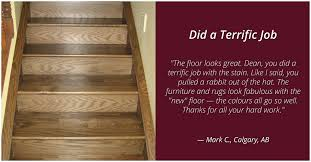 artwood floors calgary hardwood floor installers home