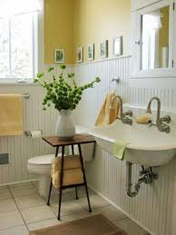 Bathroom Beadboard Ideas Colors 46 Best Beadboard Bathrooms Images On Pinterest Bathroom Ideas