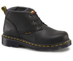 dr martens womens boots sale sale s official dr martens store uk