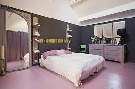 idee deco chambre romantique decoration chambre adulte romantique emejing idee deco chambre