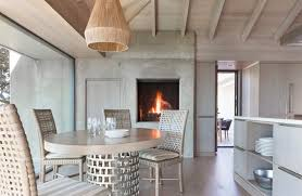 dining table buying guide how to find the perfect dining table