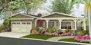 living room designer carports and pergolas privacy screen home