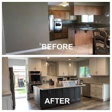 kitchen cabinet remodel images remodeling cabinets and kitchen cabinet refacing in orange