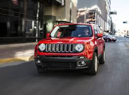 jeep renegade 2014 interior 2015 jeep renegade