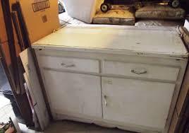 kitchen dustbin cabinet best 25 flip top kitchen bins ideas only