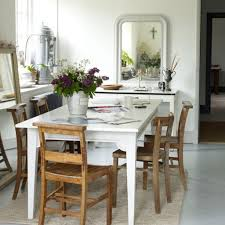 french country dining room ideas french country dining room vintage igfusa org