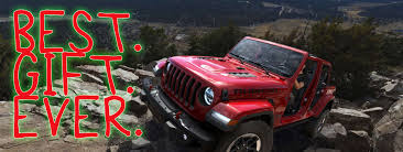 jeep mail van frank shoop chevy buick chrysler jeep dodge ram georgetown ky