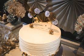 free images flower food dessert icing wedding cake torte