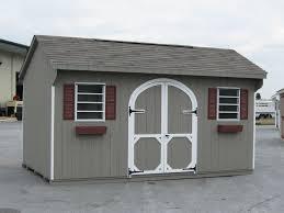 Tips Amp Tricks Redoubtable Sliding Barn Door For Unique by 76 Best Storage Sheds Images On Pinterest Diy Decoration And Garage