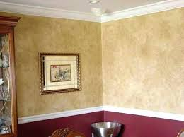faux painting ideas for bathroom magnificent faux wall ideas gallery wall art design