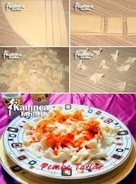 bos cuisine boş manti tarifi http kadincatarifler com bos manti tarifi yemek
