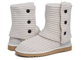 s cardy ugg boots grey ugg cardy boots illinois institute of technology