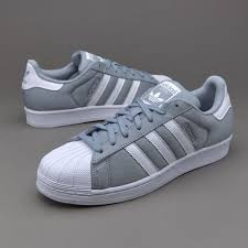 light grey mens shoes wholesale price adidas superstar summer jersey light grey mens