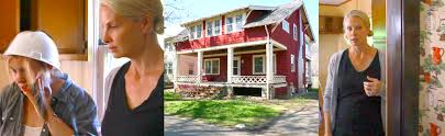 Beyonce Childhood Home by Featured Archives Pop Goes The Week