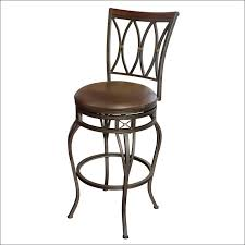 Bar Stool Sets Of 3 Discount Bar Stool Sets Images Size Of Stools Wood