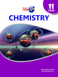 buy ncert cbse board reference books for class 11 chemistry books