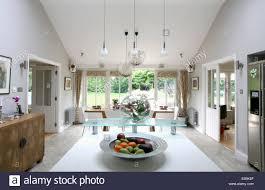 modern kitchen island lighting kitchen island lighting ideas kitchen pendant lighting fixtures