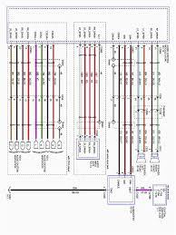 Mitsubishi Pajero Wiring Diagrams Pdf Organizational Structure