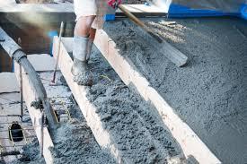 treppe bauanleitung treppe selber bauen berechnungen anleitung tipps
