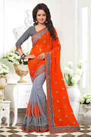 100 grey blouse gathered silk blend blouse banora acebo