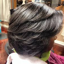 dominican layered hairstyles dominican blowout on natural hair all you need to know