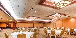 comfort suites rock garden weddings get prices for wedding venues