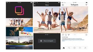 swipeable app makes sharing panoramic u0026 360 photos on instagram a