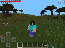 game mod cydia repo minecraft pocket edition cheats hacks for ios cydia tweak