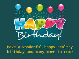 happy birthday phrases hd images 3 hd wallpapers ideas for the