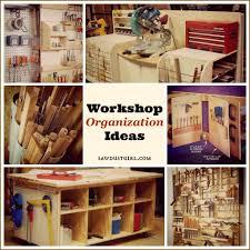 17 how do i organize my kitchen cabinets edmonton kitchen
