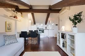 noleggio auto torino porta susa appartamento porta susa 2 italia torino booking