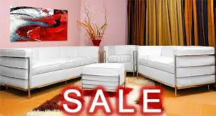 modern livingroom sets living room furniture sets