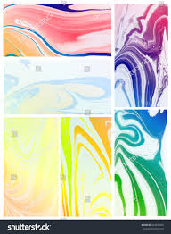 abstract color oil paint on water stock photo 524407069 shutterstock