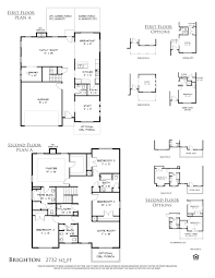 lovely plantation home plans 3 brighton nelliefieldplantation