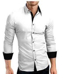 tm lewin non iron fine twill regular fit shirt 52 liked on