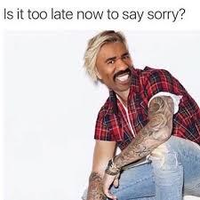 Justin Biber Meme - pic justin bieber mocks steve harvey for crowning wrong miss