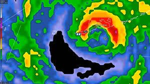 us radar weather map united states doppler weather radar map us radar doppler weather