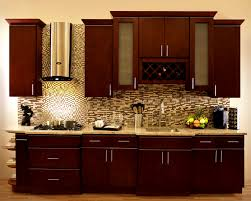 bathroom delightful kitchen cabinets design ideas seasons home